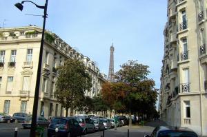 Eiffel_0809-47.jpg