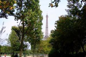 Eiffel_0809-48.jpg