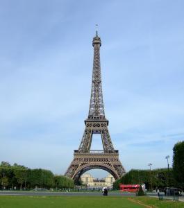 Eiffel_0809-49.jpg