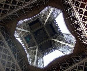 Eiffel_0809-50.jpg