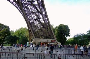 Eiffel_0809-51.jpg
