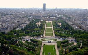 Eiffel_0809-53.jpg