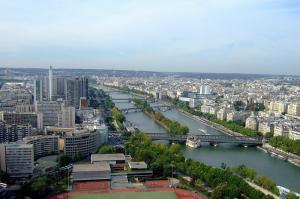 Eiffel_0809-54.jpg