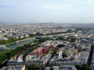 Eiffel_0809-55.jpg