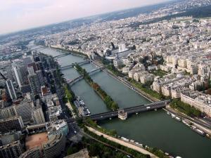 Eiffel_0809-56.jpg