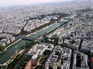 Eiffel_0809-57.jpg