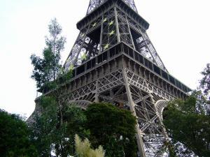 Eiffel_0809-58.jpg