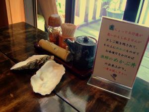 Hamajima_0905-17.jpg