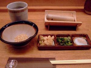 Hirata_bokujo_0906-20.jpg