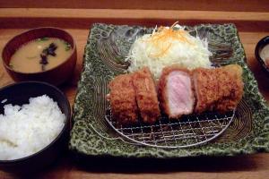 Hirata_bokujo_0906-21.jpg