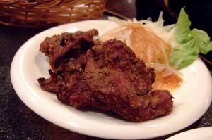 Hitsujiya_0904-49.jpg