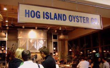 Hog_Island_Oyster_0810-20.jpg