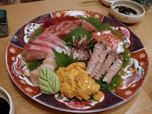 Hotei_0901-26.jpg