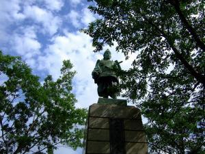 Iimori-yama_0907-6.jpg