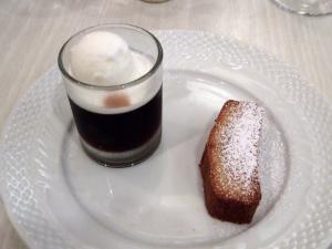 Il_Cipresso_0908-43.jpg