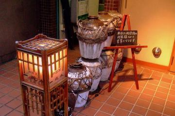 Iwansui_0907-32.jpg
