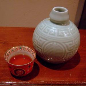 Iwansui_0907-38.jpg