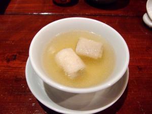 Iwansui_0907-39.jpg