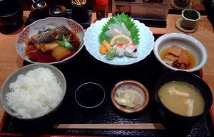 Junpei_0807-10.jpg