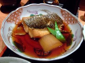Junpei_0807-11.jpg