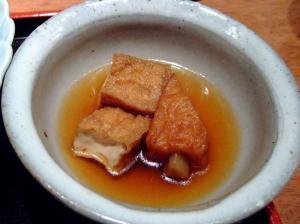 Junpei_0807-13.jpg