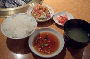 Kintaro_0812-24.jpg