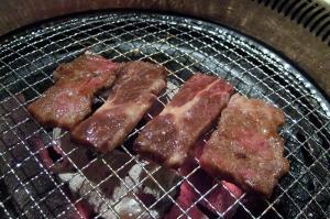 Kintaro_0812-26.jpg