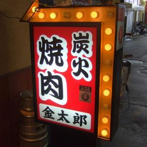 Kintaro_0812-28.jpg
