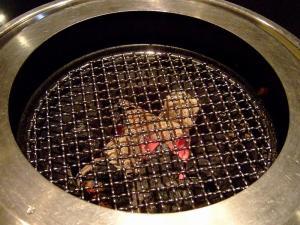 Kiraku_tei_0904-20.jpg