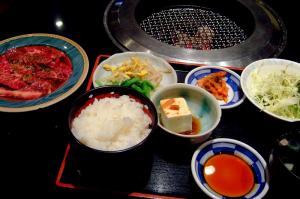 Kiraku_tei_0904-21.jpg