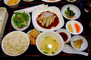 Koaro_0810-22.jpg