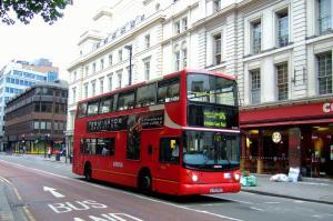 London_town_0906-14.jpg