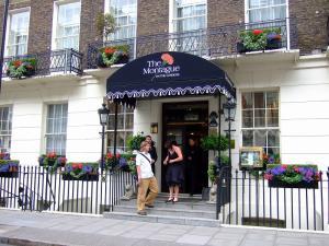 London_town_0906-7.jpg