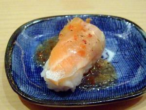 Muzushi_Murata_0904-39.jpg