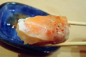 Muzushi_Murata_0904-40.jpg