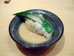 Muzushi_Murata_0904-47.jpg
