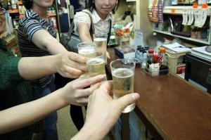 Nakano_0907-8.jpg