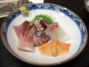 Nandokiya_0908-46.jpg