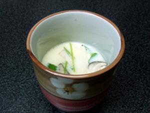 Nandokiya_0908-47.jpg
