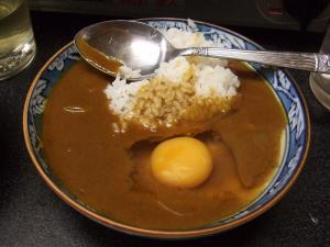 Nandokiya_0908-60.jpg