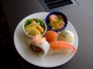 Narita_0906-18.jpg