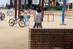 Nihonbashi_koen_0906-13.jpg
