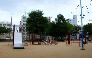 Nihonbashi_koen_0906-16.jpg