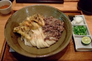 Odoru_udon_umeda_0905-15.jpg