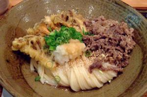 Odoru_udon_umeda_0905-17.jpg