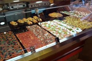 Pizza_0902-11.jpg
