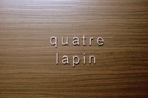 QuatreLapin_0905-22.jpg