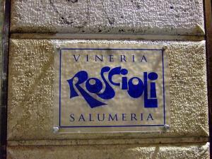 Roscioli_0902-28.jpg
