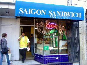 Saigon_Sandwich_0810-15.jpg