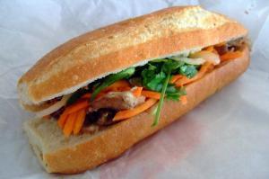 Saigon_Sandwich_0810-18.jpg